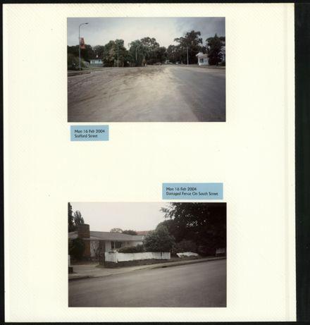 Page 10: Album: 2004 Flood