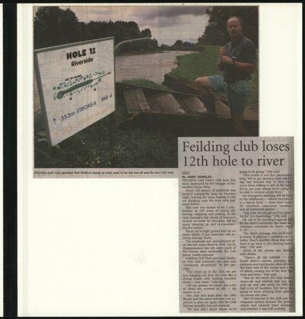 Page 45: Album: 2004 Flood