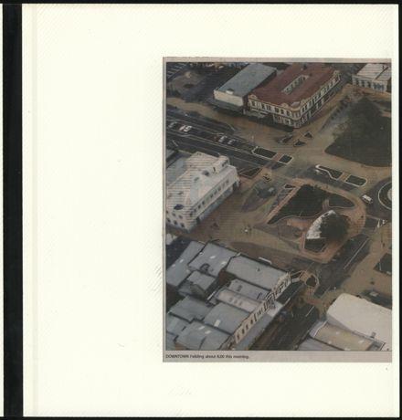 Page 17: Album: 2004 Flood