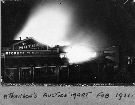 Page 2: Atkinson Auction Mart fire : 3-3