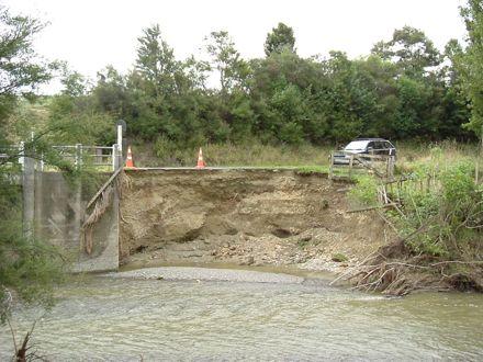 Flood 2004