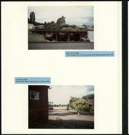 Page 52: Album: 2004 Flood