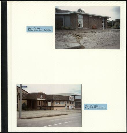 Page 15: Album: 2004 Flood