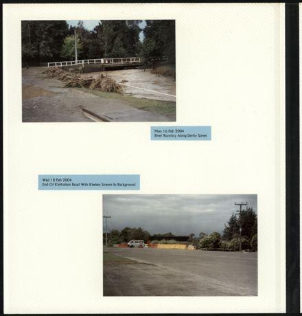 Page 26: Album: 2004 Flood