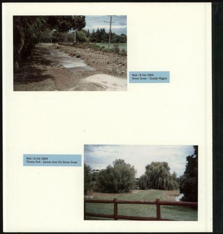 Page 48: Album: 2004 Flood