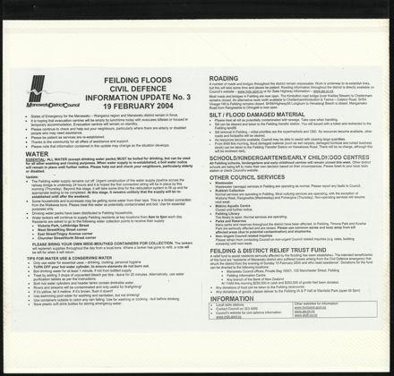 Page 29: Album: 2004 Flood
