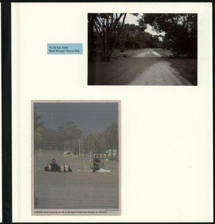 Page 53: Album: 2004 Flood