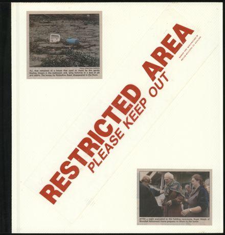 Page 39: Album: 2004 Flood
