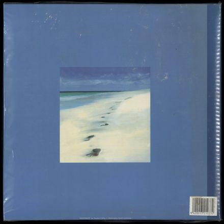 Page 62: Album: 2004 Flood