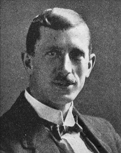 B.Hobday
