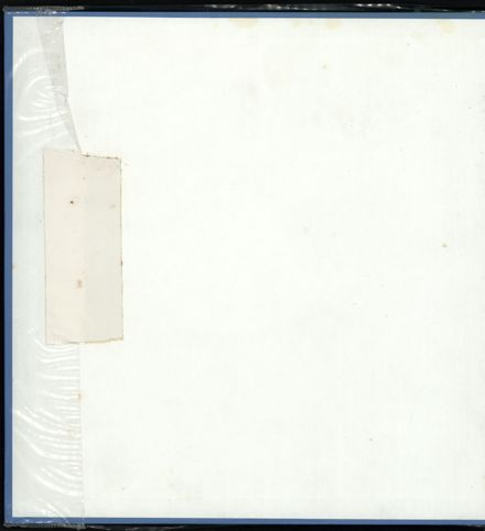 Page 2: Album: 2004 Flood