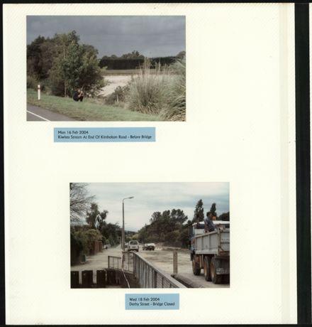 Page 22: Album: 2004 Flood