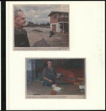 Page 35: Album: 2004 Flood