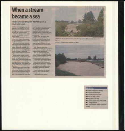 Page 20: Album: 2004 Flood