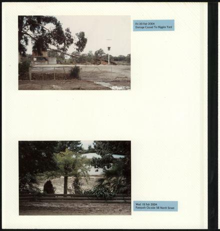 Page 54: Album: 2004 Flood