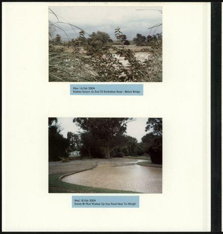 Page 44: Album: 2004 Flood