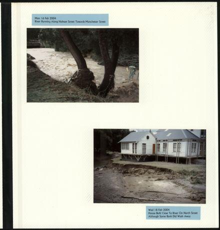Page 37: Album: 2004 Flood