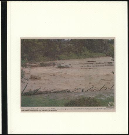 Page 41: Album: 2004 Flood
