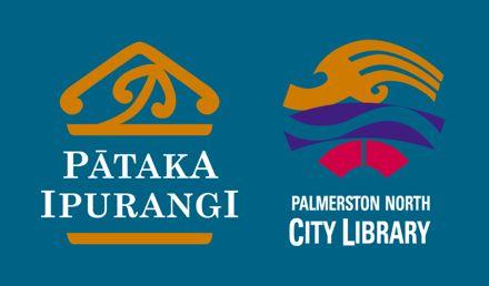 Pataka Ipurangi Launch Night speakers: Dr Jock Phillips, Lesley Courtney, Philippa Elphick – Talk part 1/2