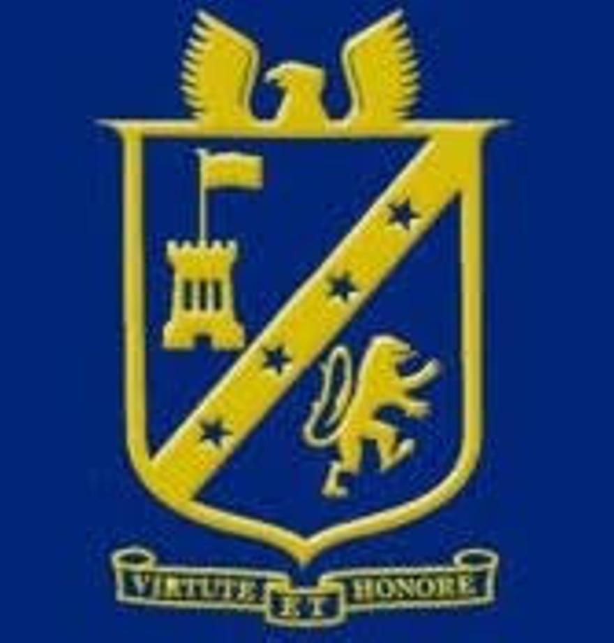 Freyberg High School